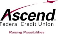 Ascend-LogoTag.Registered.CMYK.JPG