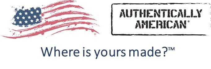 https://authenticallyamerican.us/