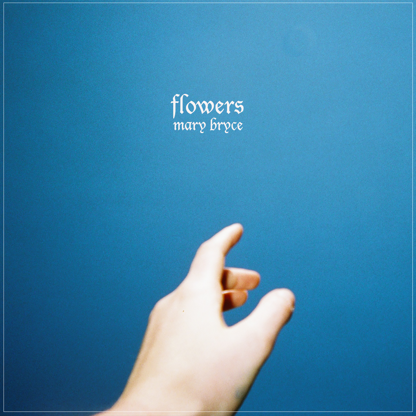 flowers art idea bandcamp version.png
