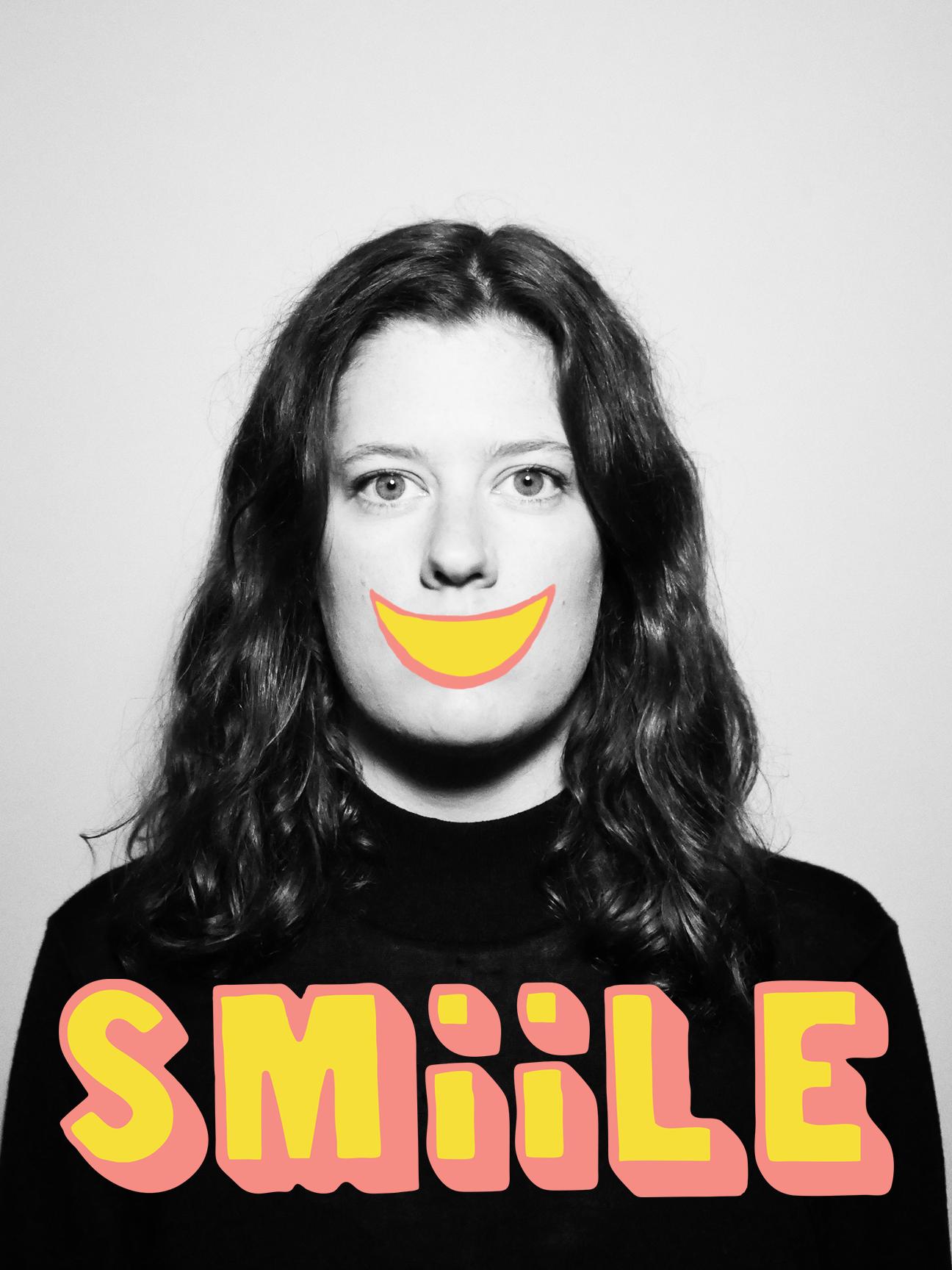 Emily Mug Shot SMiiLE 050318.png