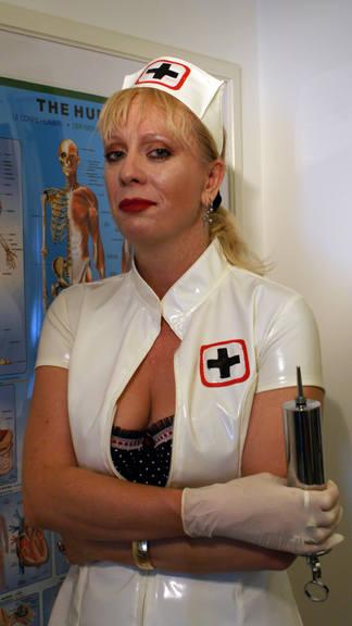 Naughty-nurse-kings-cross-bdsm.jpg