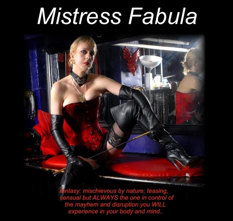 Mistress-Fabula-London-Mistress