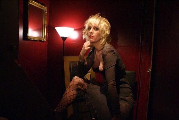 Glamour-Mistress-London-BDSM