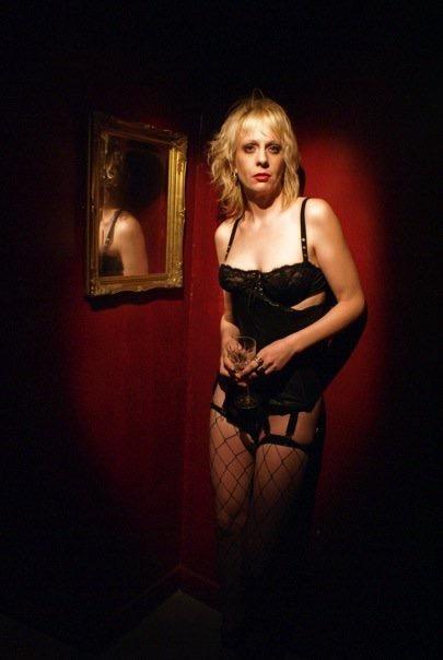 Glamour-Mistress-BDSM-Leather-Corset-stockings