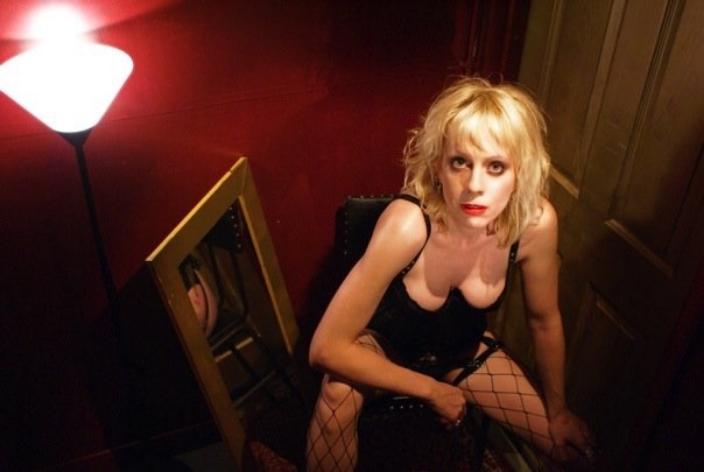 gallery-of-a-beautiful-blonde-powerful-dominatrix