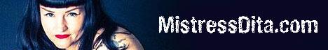 Mistress Dita