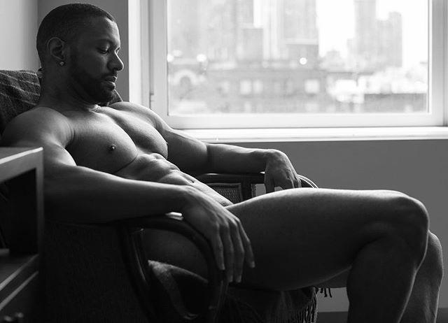 """Labor Day Lounge"" by @stonecreekcity #HappyLaborDay  #ScrollStopper #BodyArt #Physique #FollowIfYouFeelMe #LookBetterNaked #Boss #StillGotIt #Swole #DopeAF #2017 #Love #Me #Model #TopModel #FitnessModel #MaleModel #MaleModels #Passion #Sensual #Seductive #Coutureboy #CoutureboyLife #MuscleLeague #iAmMuscleLeague #ForeverMuscleLeague"