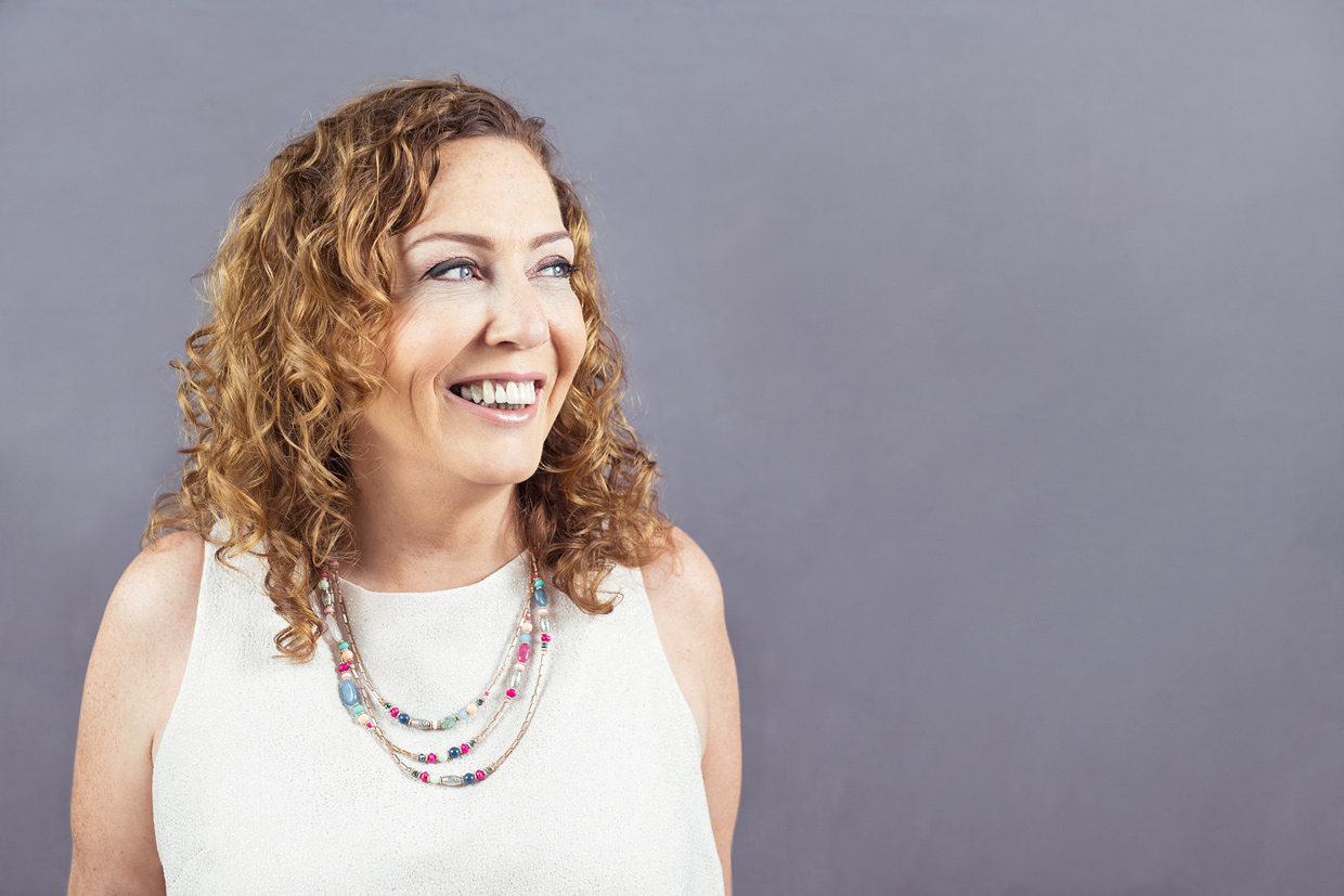 """""""It was like she got inside our heads… - …and knew exactly what we wanted. It really exceeded all my expectations"""" - Marie Rodgers, Business and Sales coach"""