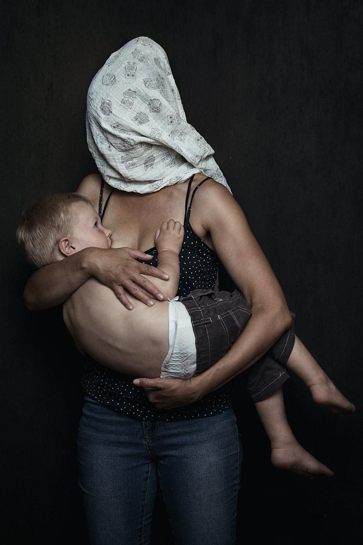 lo-motherhood-4.jpg
