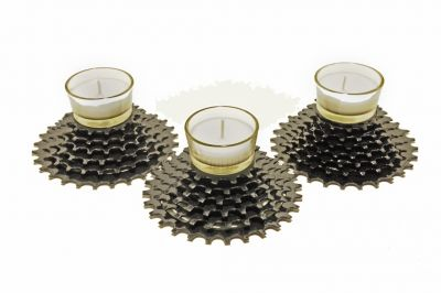 Black_Gear_Candle_Holder_Clear_Candle__1024x680____Copy-304-400-600-80.jpg