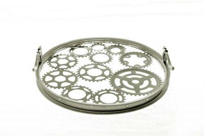 silver_tray1-133-400-600-80.jpg