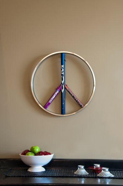 Bike_Peaces__680x1024_-324-400-600-80.jpg