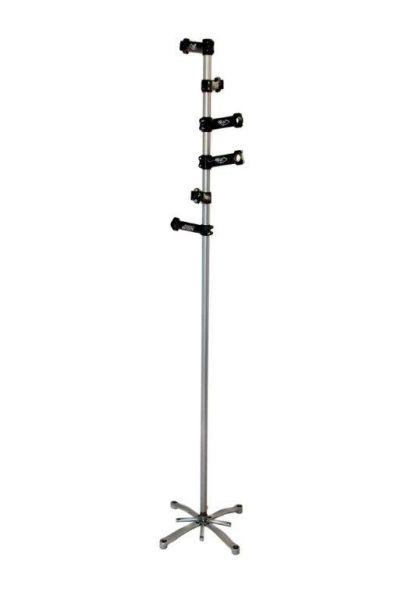 Standing_Coat_Rack-433-400-600-80.jpg
