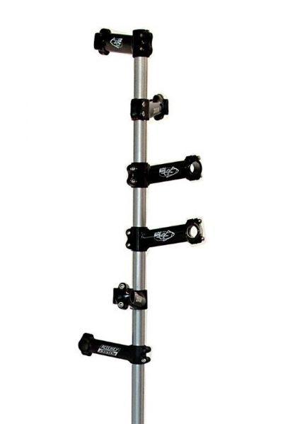 Standing_Coat_Rack_2-432-400-600-80.jpg