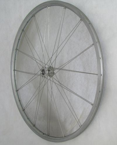 mirror_on_white_2__823x1024_-343-400-600-80.jpg