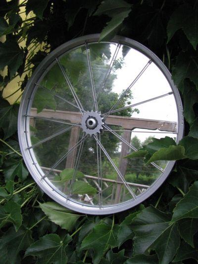 wheel_mirror__768x1024_-345-400-600-80.jpg