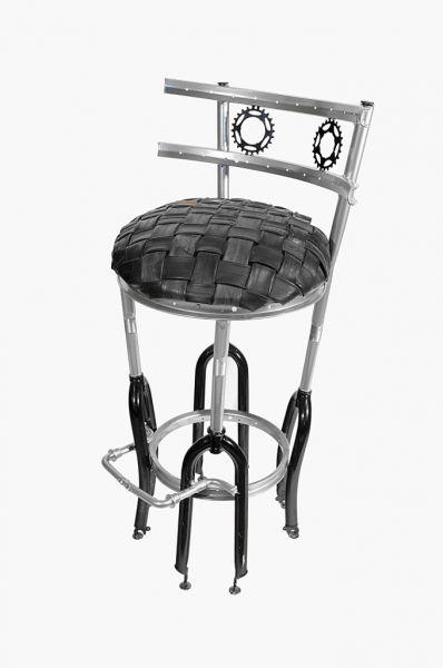 Chair__245_FE__680x1024_-261-400-600-80.jpg