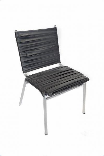 Chair_45__680x1024_-314-400-600-80.jpg