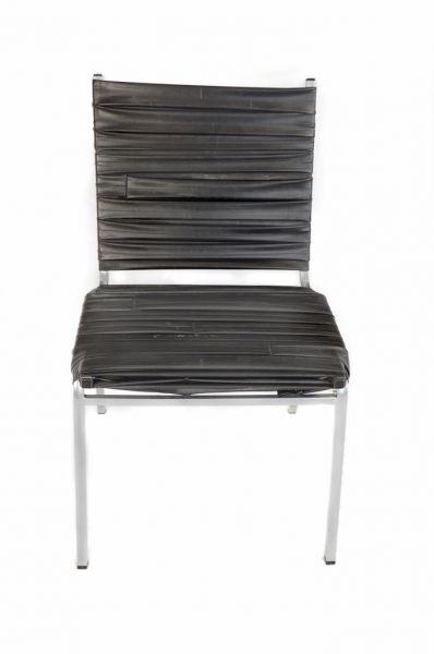 Chair_Headon__680x1024_-315-400-600-80.jpg