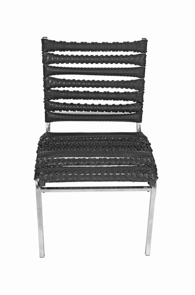 Tire_Chair_2_Head_on_FE__680x1024_-317-400-600-80.jpg