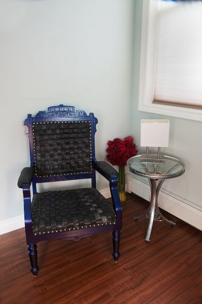 Royal_Chair_2__680x1024_-401-400-600-80.jpg