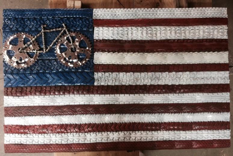 us flag bike small.jpg