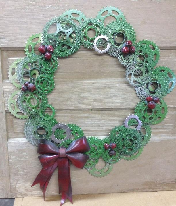 wreath small.jpg