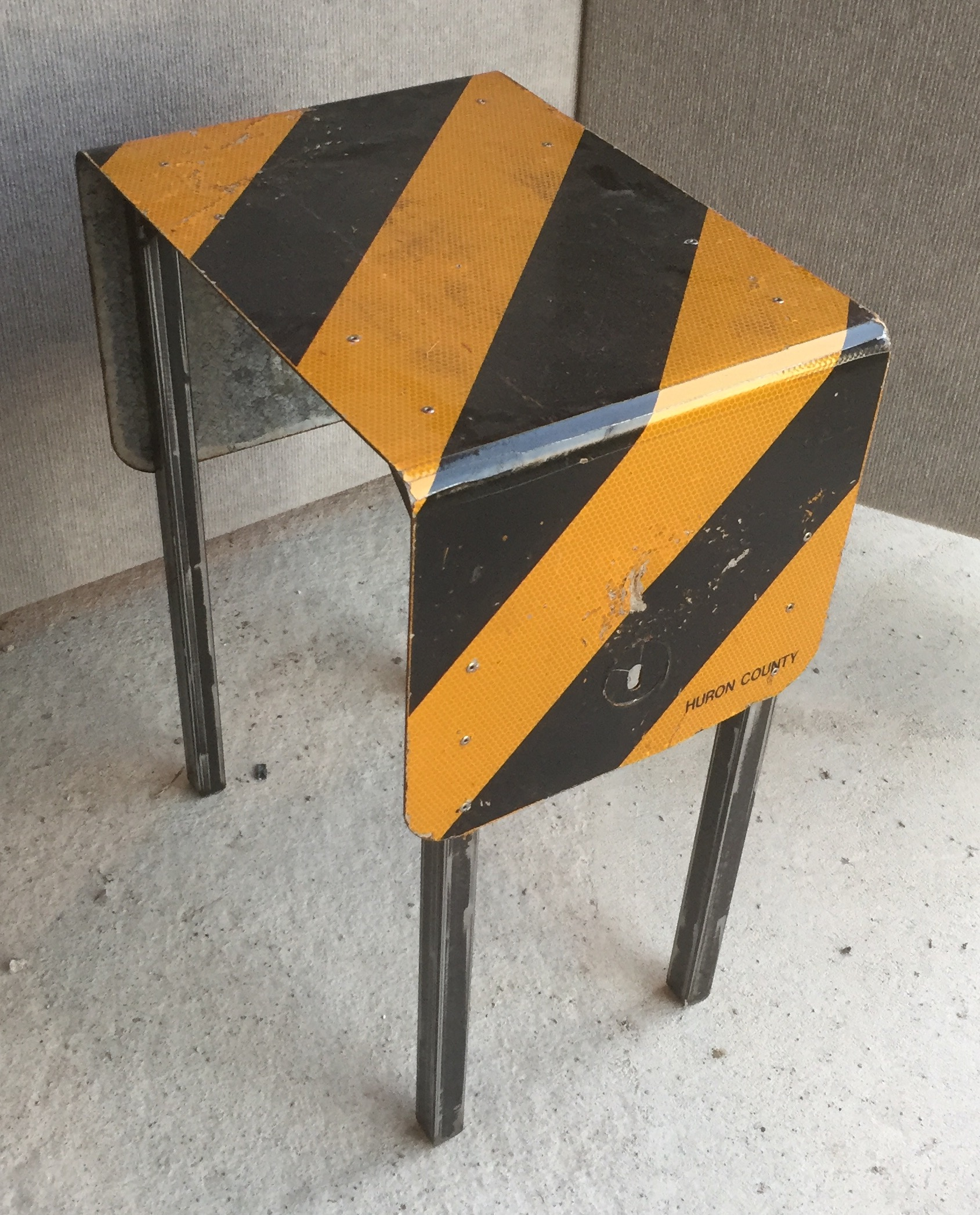 caution side table2.jpg