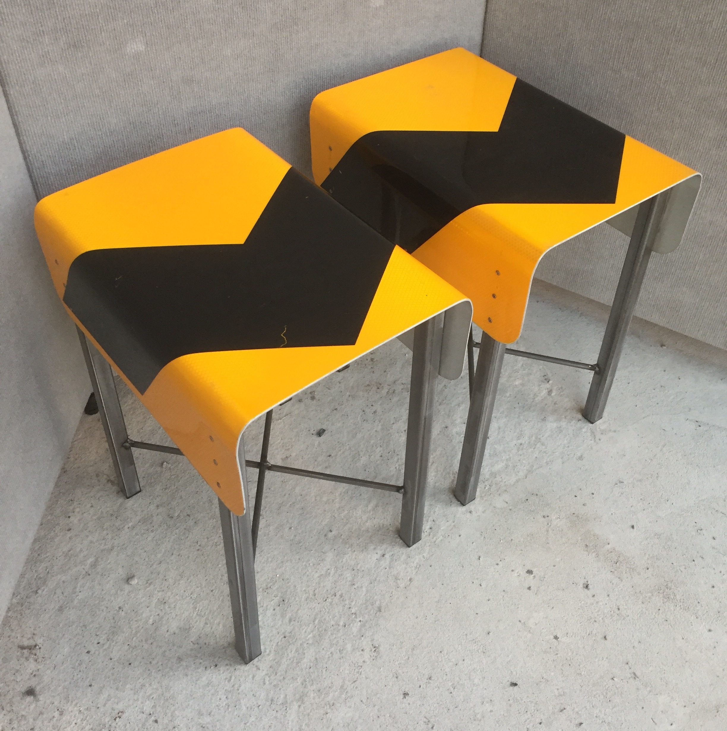 caution side tables.jpg
