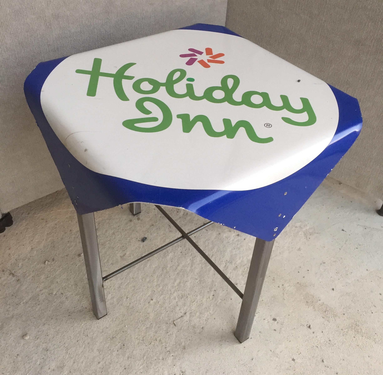 holiday inn side table.jpg
