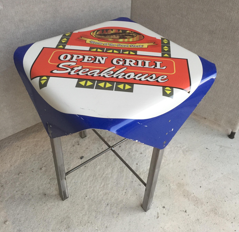 open grill side table.jpg