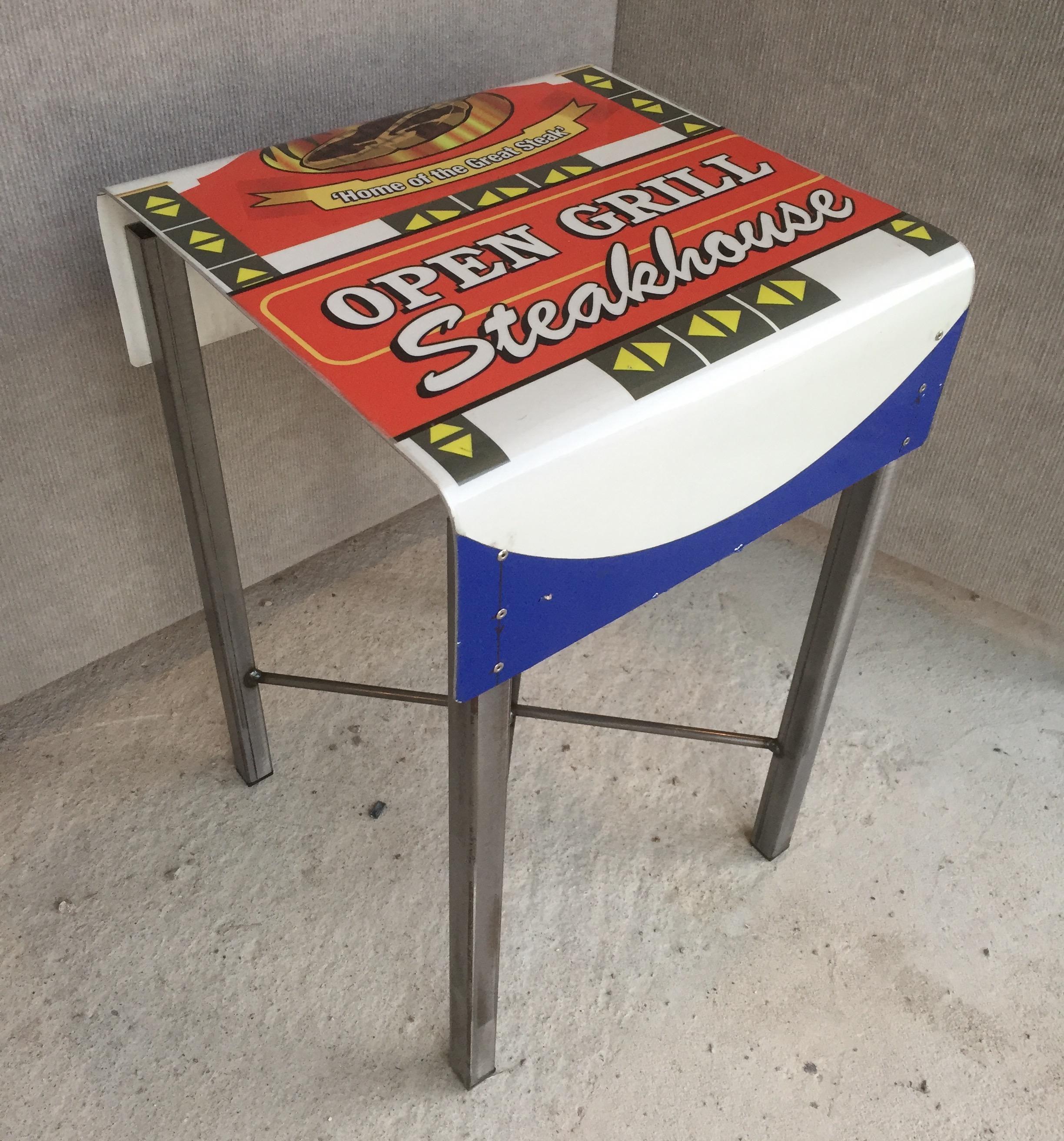 open grill side table2.jpg