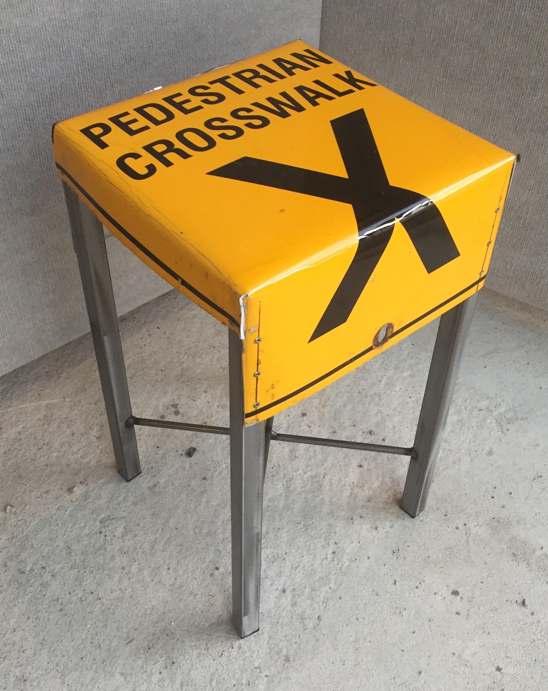 ped crossing side table.jpg