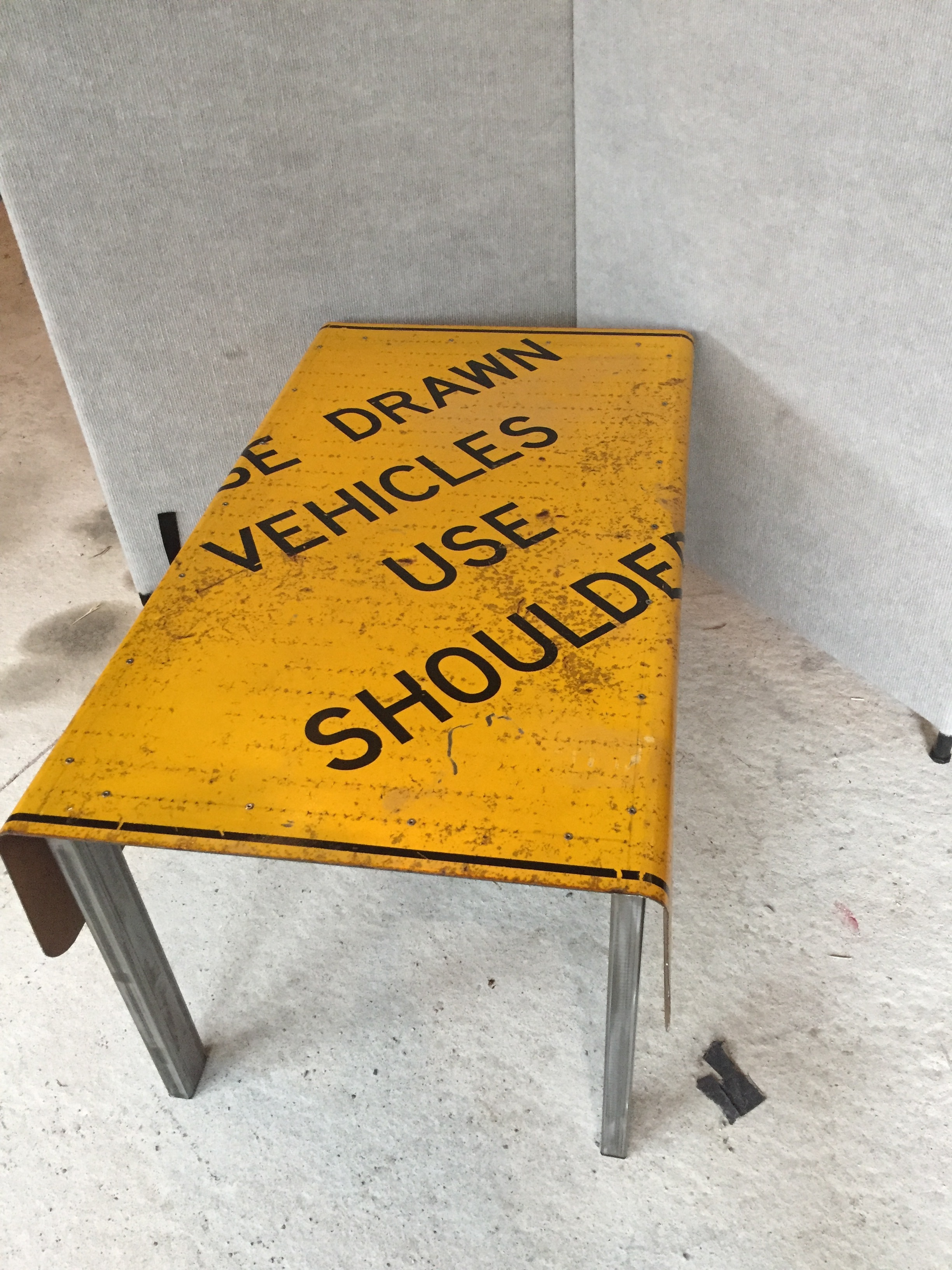 use shoulders coffee table large.JPG