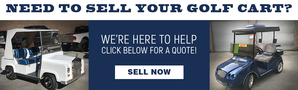 Front_Page_Banners_1140w.jpg