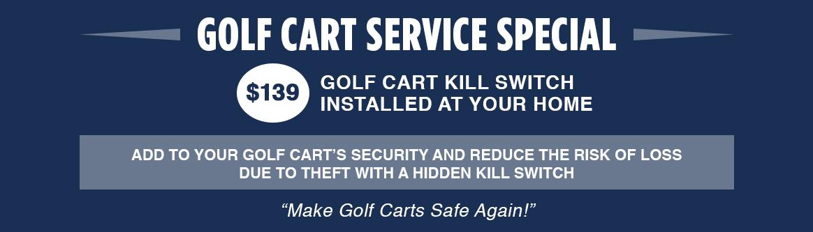 GOLF_cart_killswitch_banner_ad.jpg