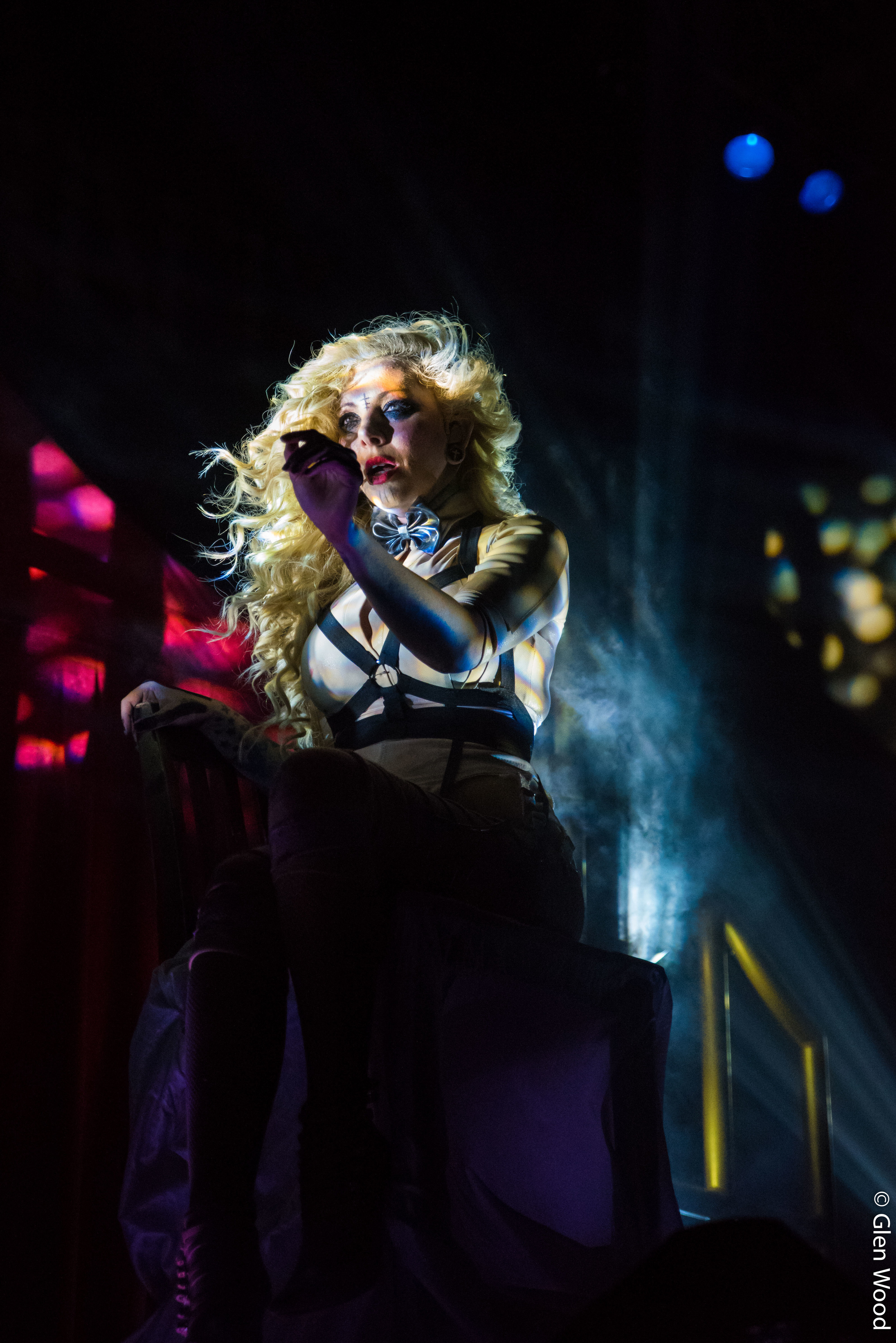 In This Moment-6.jpg