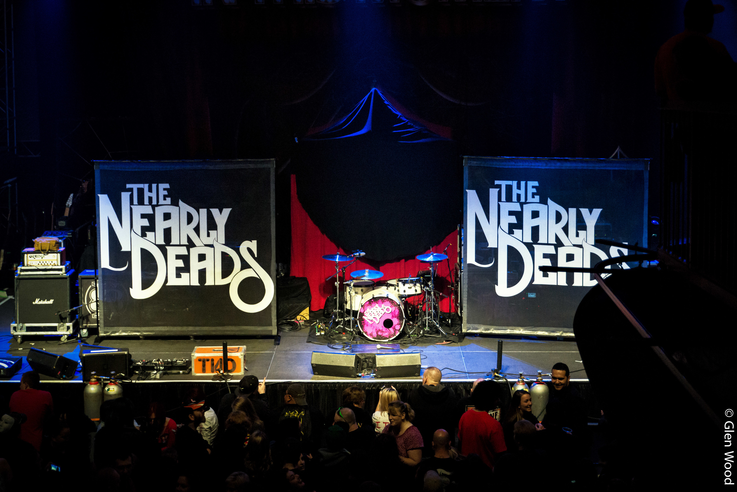 The Nearly Deads-1.jpg
