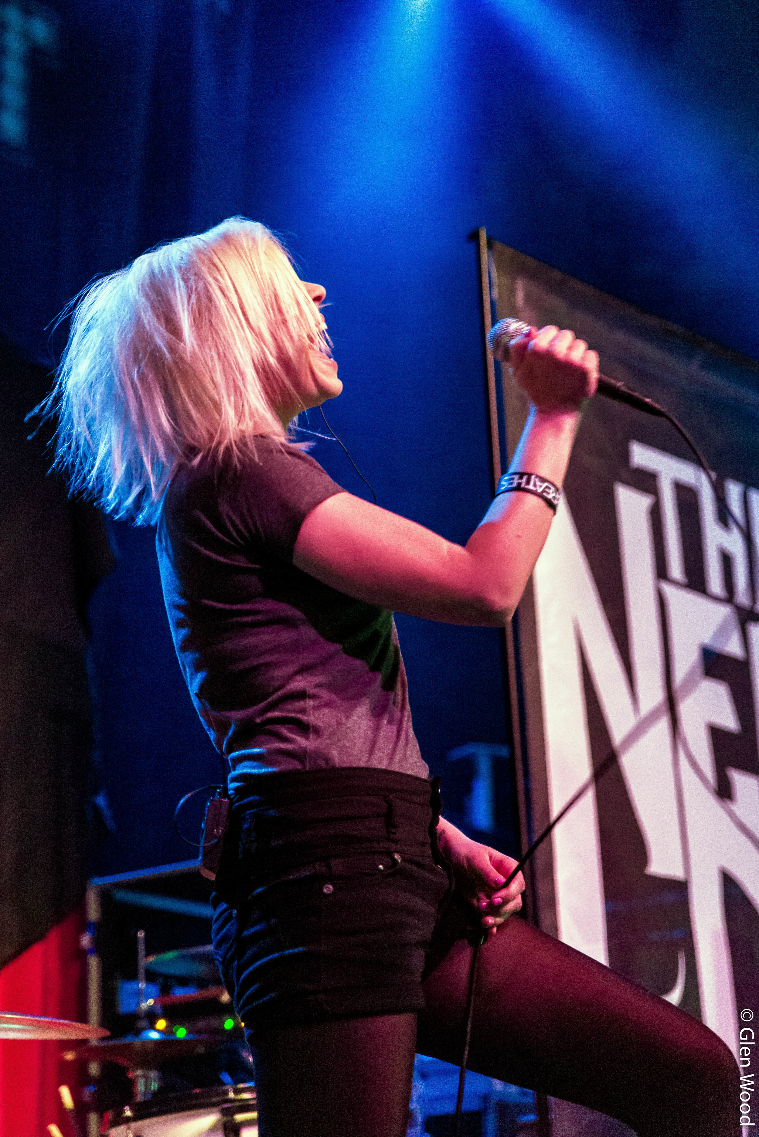 The Nearly Deads-4.jpg