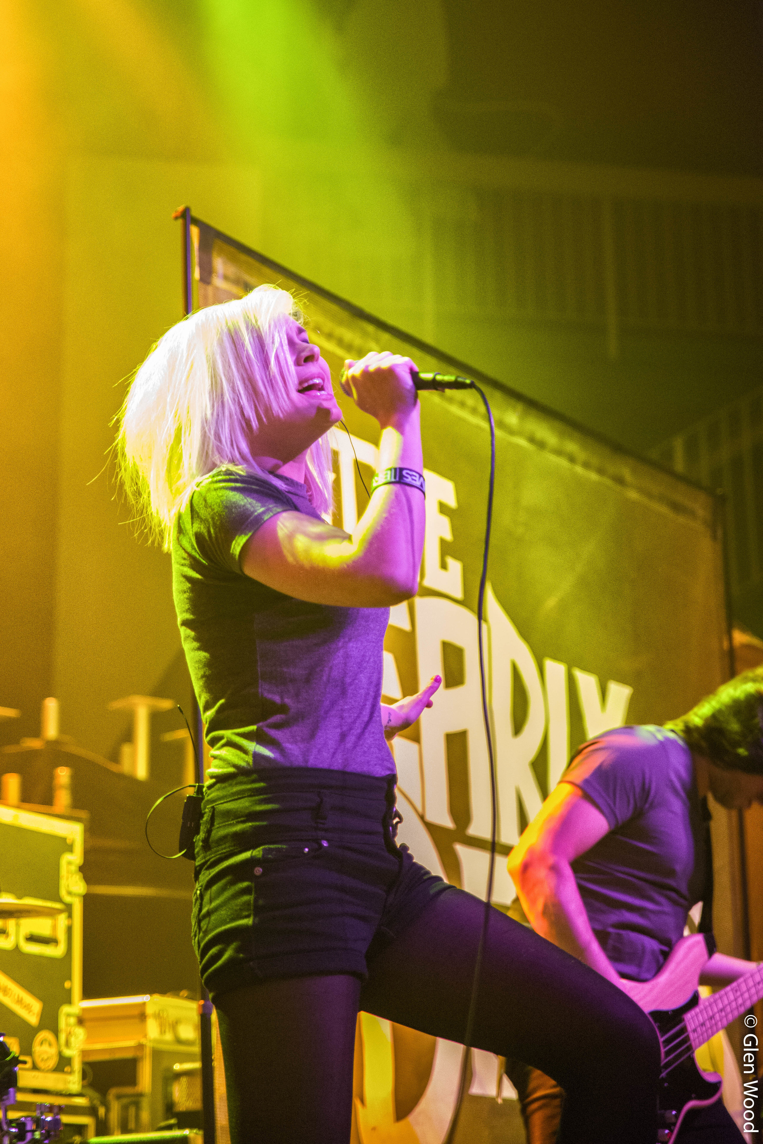 The Nearly Deads-5.jpg