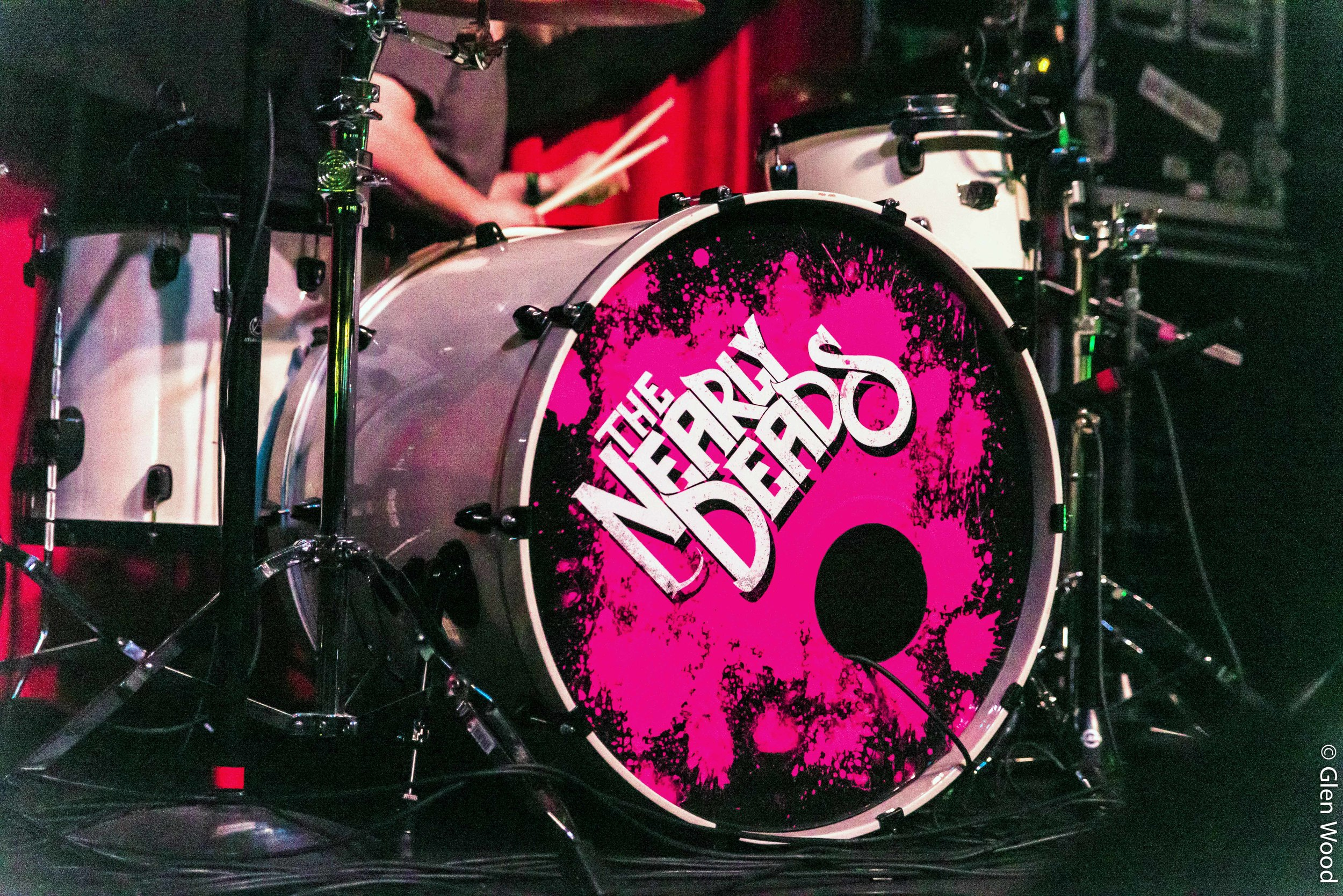 The Nearly Deads-8.jpg