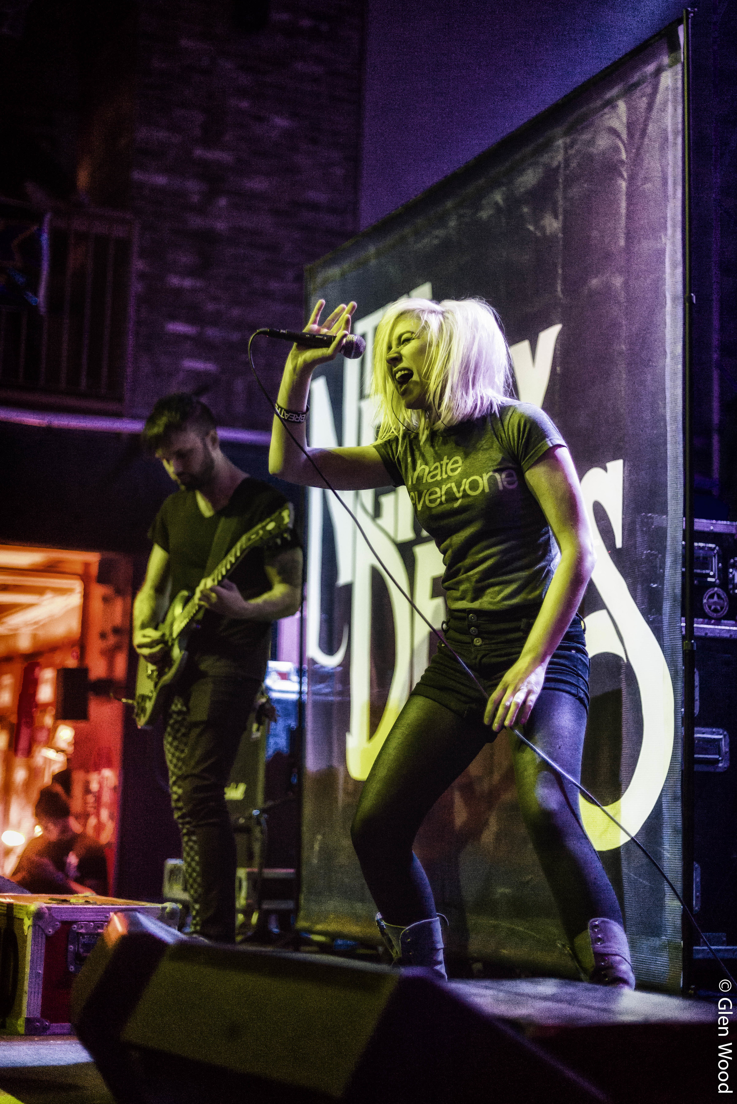 The Nearly Deads-16.jpg