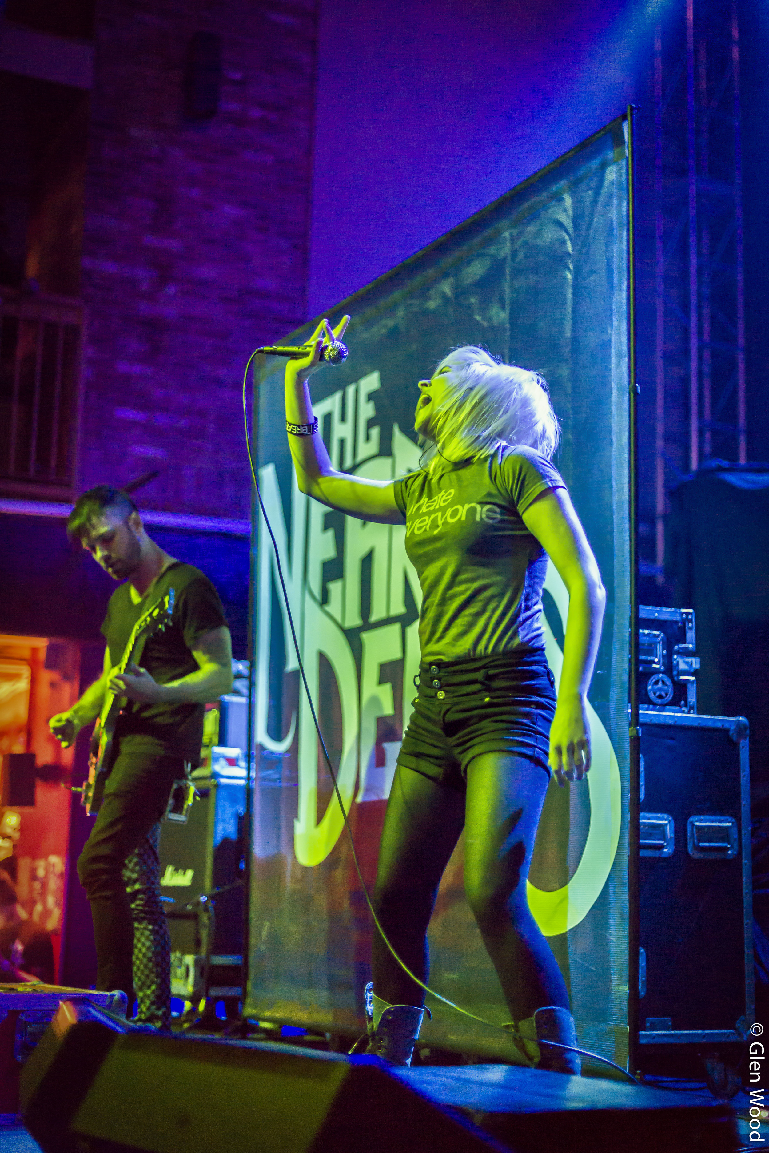 The Nearly Deads-18.jpg