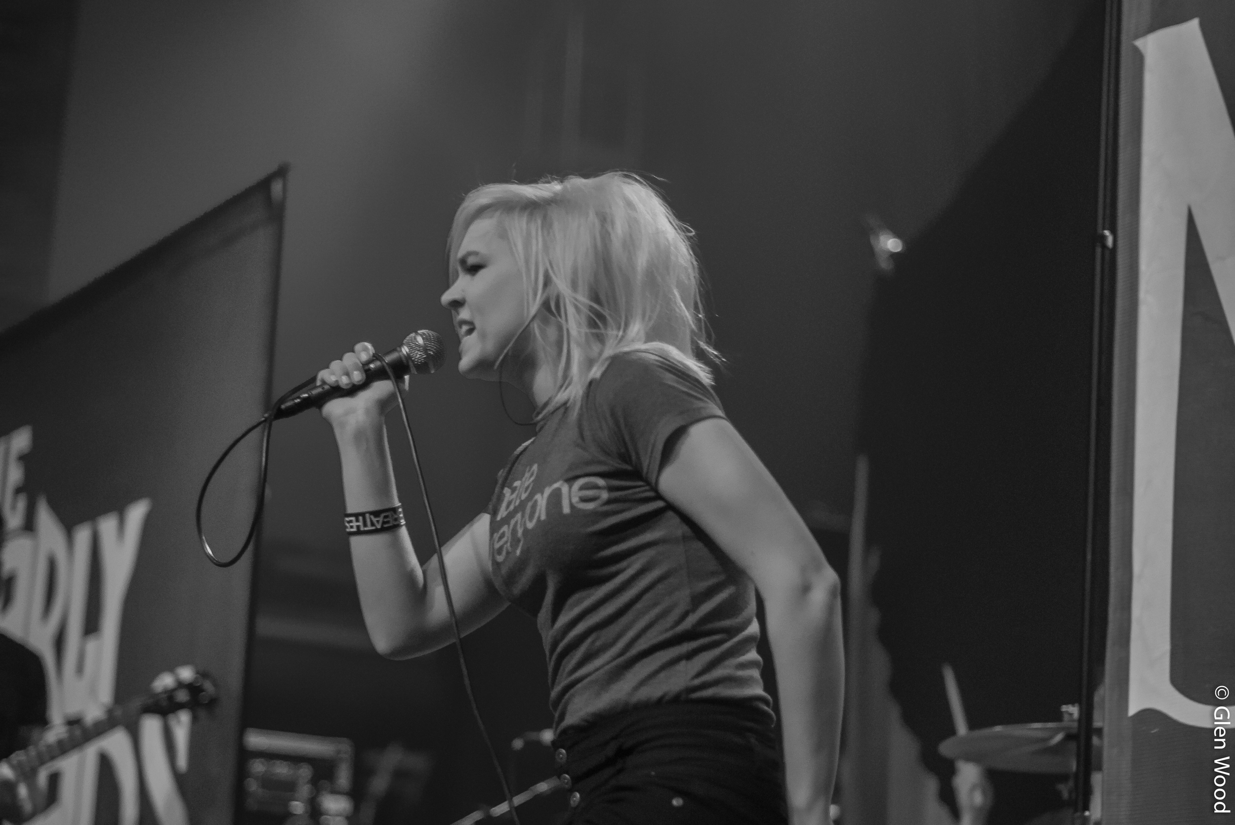 The Nearly Deads-25.jpg