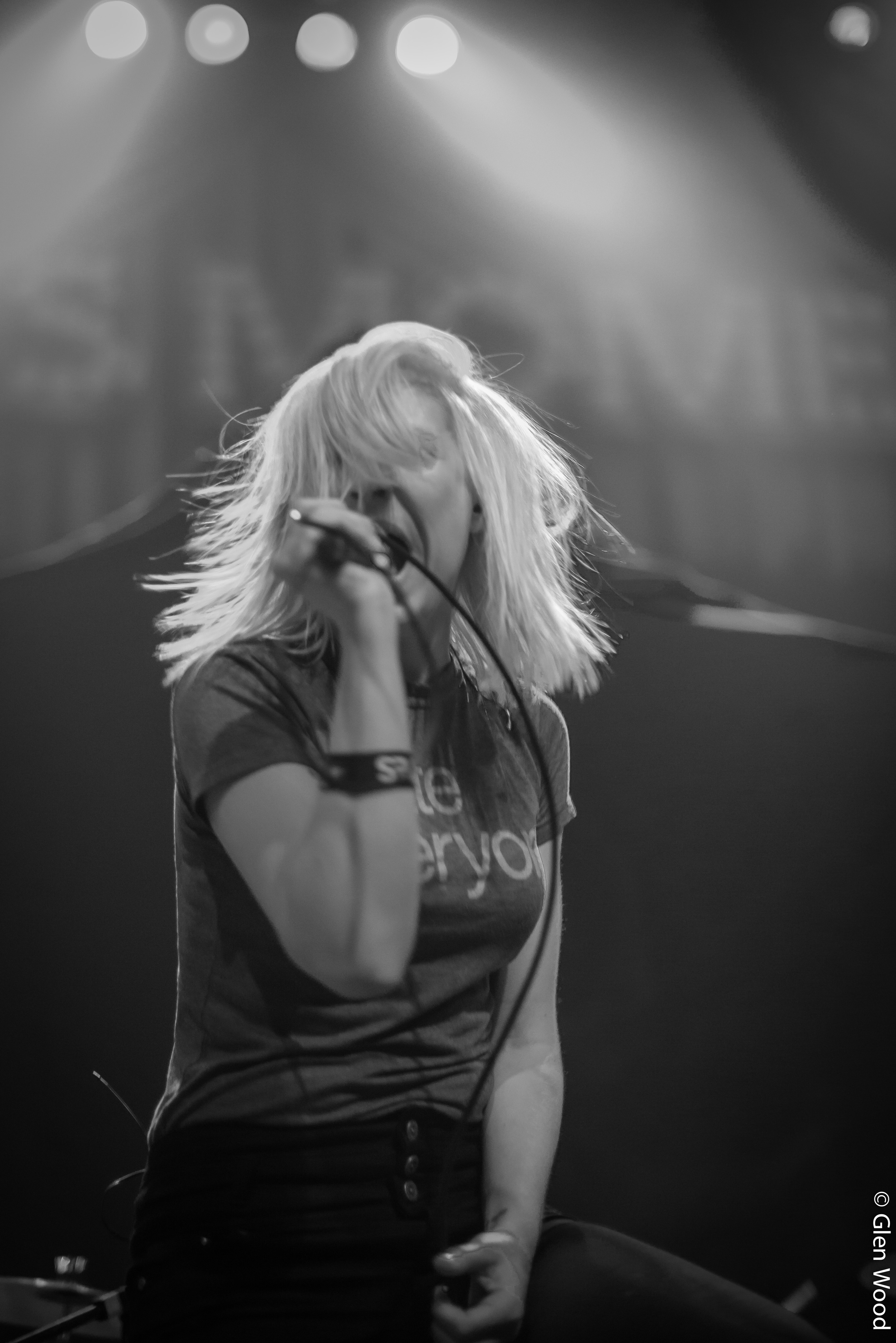 The Nearly Deads-26.jpg