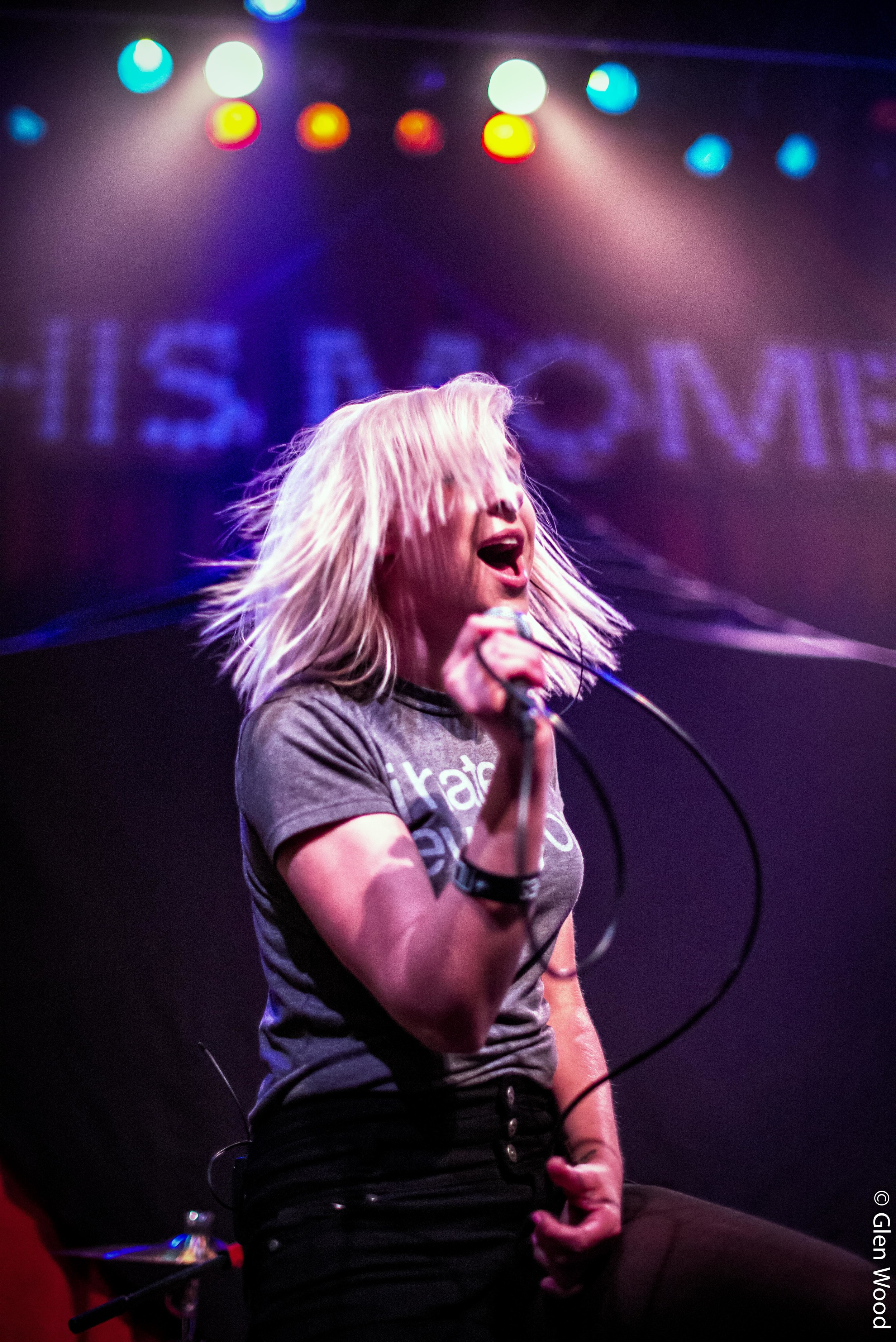 The Nearly Deads-27.jpg
