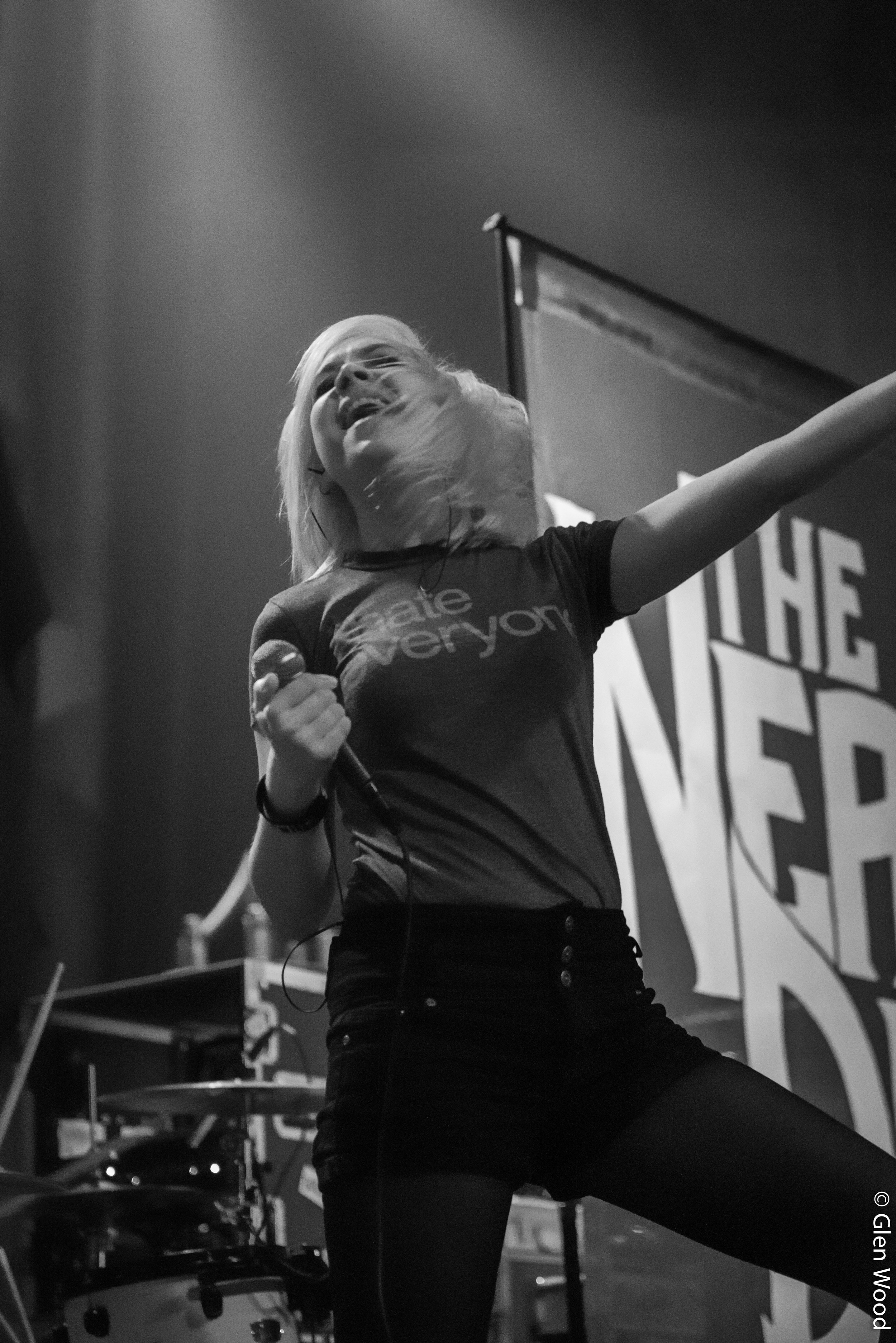 The Nearly Deads-36.jpg
