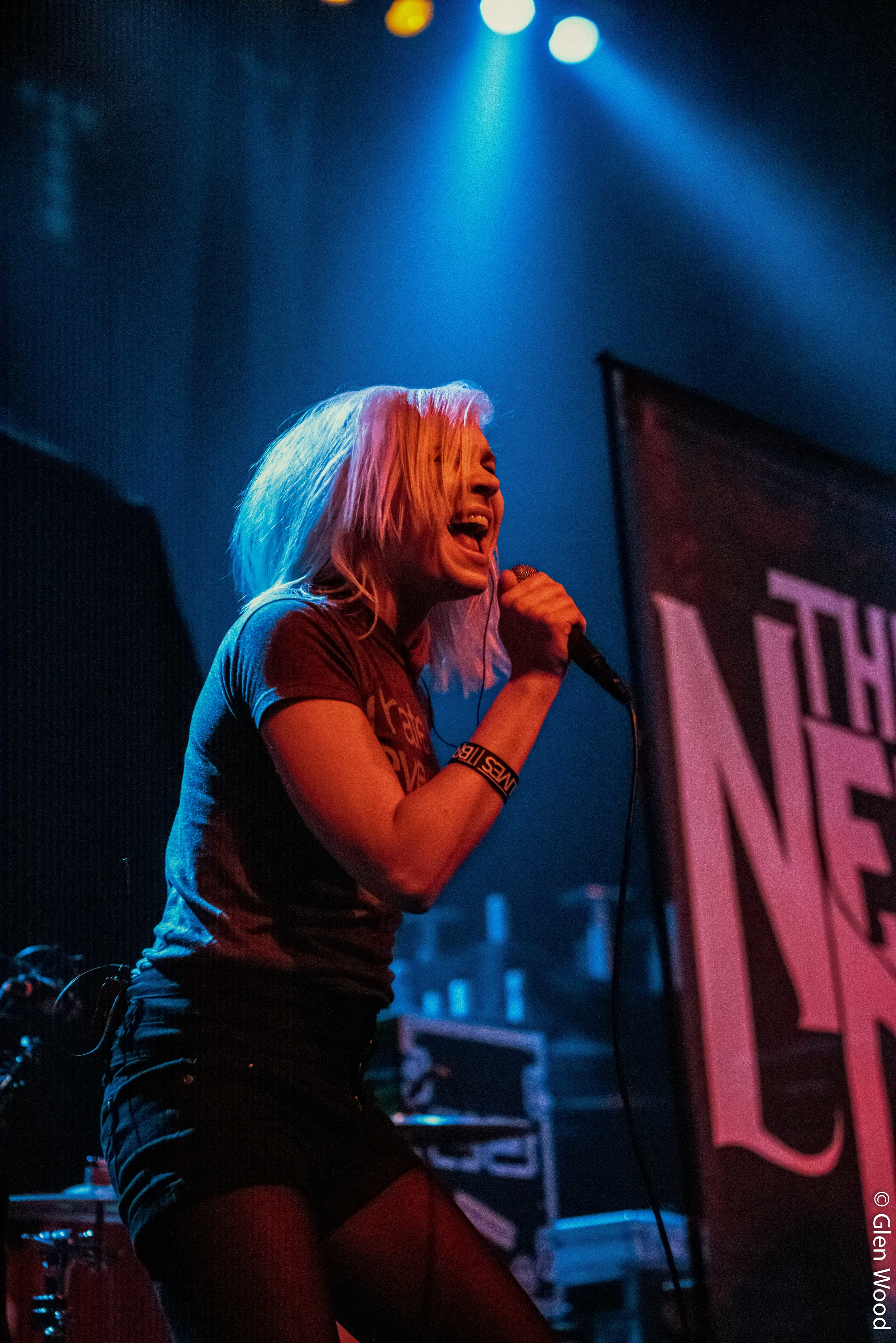 The Nearly Deads-38.jpg