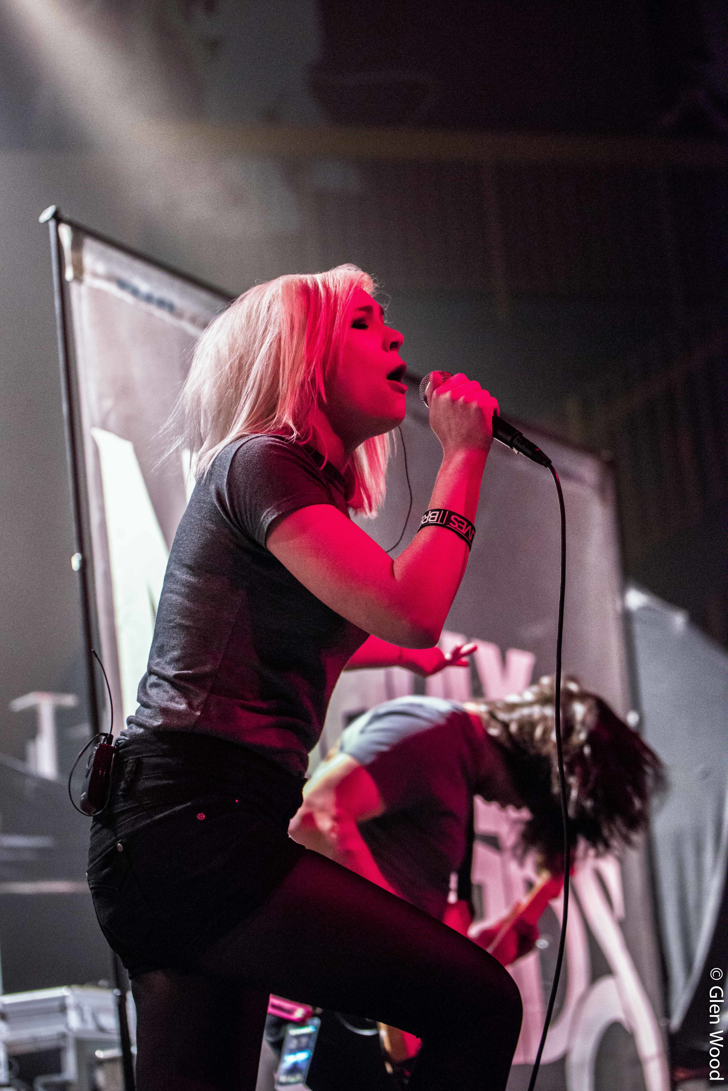 The Nearly Deads-39.jpg