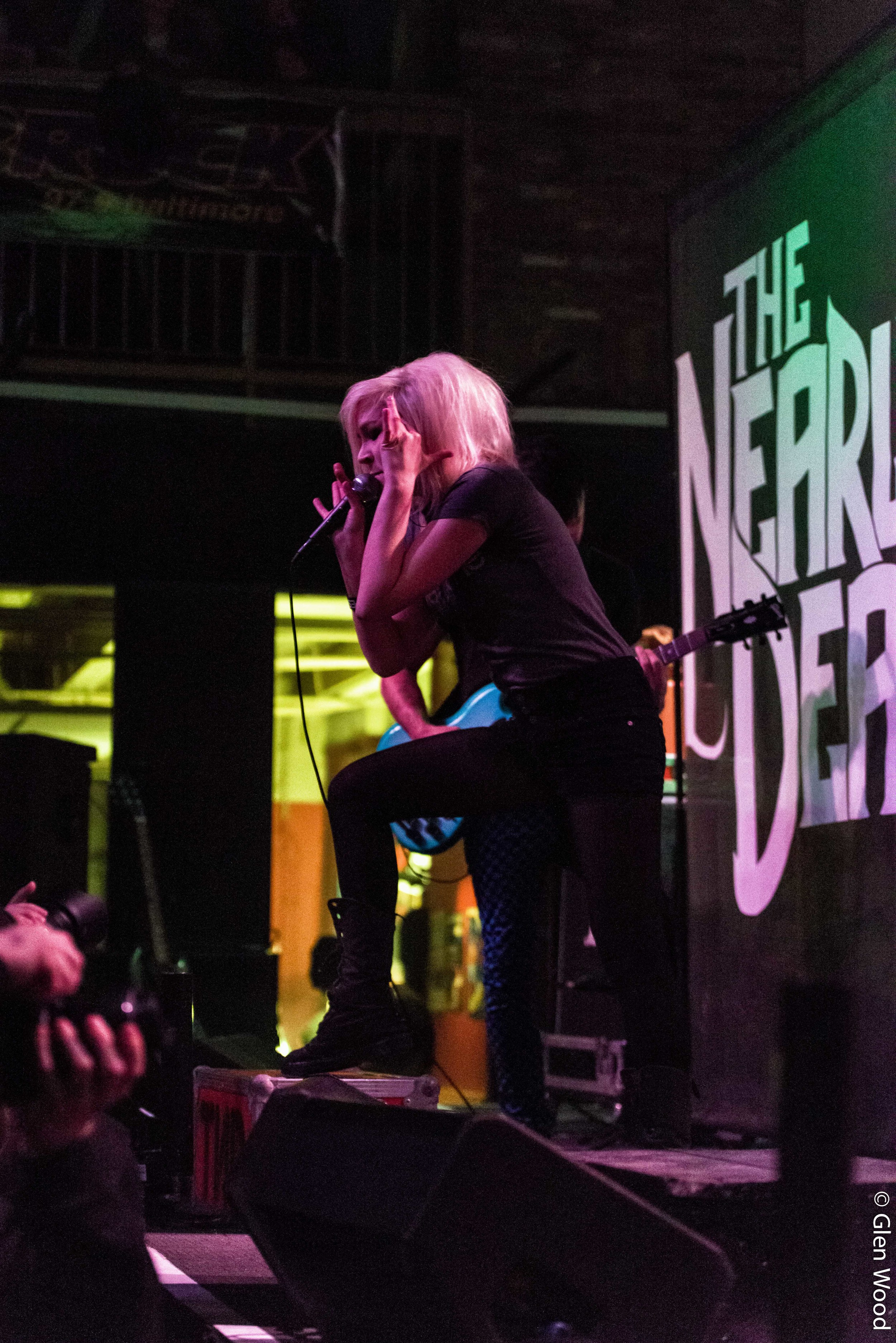 The Nearly Deads-40.jpg